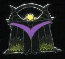 Character Handbag Purse Mystery Maleficent Disney Pin