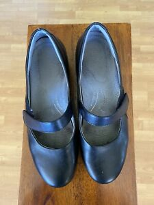 Homyped MARNIE Shoes Size 9 C+ - In excellent condition
