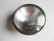 original Scheinwerfer Einsatz Lampe / Headlight Unit  Honda MB 5 50 - 8 80
