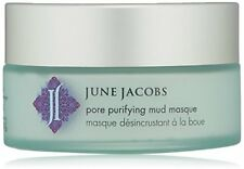June Jacobs Pore Purifying Mud Masque 4oz