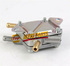 Fuel Pump Fit Hyosung United Motors GT250R GV250 TE450S GT650R GT650 GT650 GV650