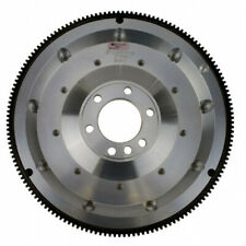 RAM CLUTCH SBC Billet Alm Flywheel SFI 153-Tooth Int. Bal