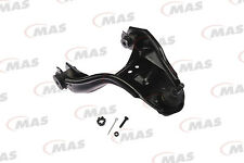 MAS Industries CB90158 Control Arm With Ball Joint