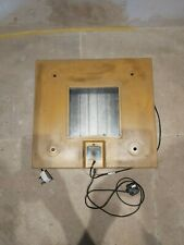 Brinsea Polyhatch Classic Incubator