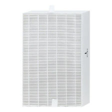 Replacement Clean HEPA Filter for Honeywell HRF-R HPA090 HPA100 HPA200 HPA300 TR