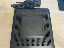 HP T620 Quad Core AMD GX-415GA 1.50GHZ 6GB RAM 256GB SSD HTPC Mini PC