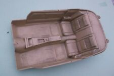 Vintage 1980 MONOGRAM TRANS AM 1/8 Scale INTERIOR PAN Needs Cleaning