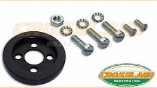 Land Rover Series 1 2 2A Indicator Stalk Tex Magna Repair kit