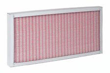 5 pezzi Filtri di ricambio per badlüfter-Meltem Ergo Line Ventilatore BJ 91-15...
