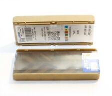 HFPL 6004 IC830 ISCAR *** 10 INSERTS *** FACTORY PACK ***