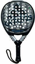 New listing Adidas Metalbone CTRL 3.0 Paddle Racket Pala de Padel Sweet spot