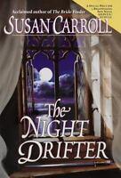 NEW - The Night Drifter by Carroll, Susan