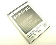 BATTERIA EB454357VU ORIGINAL SAMSUNG S5360 GALAXY Y LI-ION BATTERY (1200MAH)