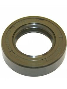 MORRIS MARINA REAR DIFFERENTIAL PINION OIL SEAL