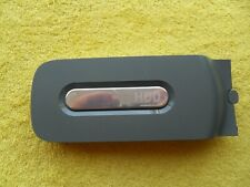 official / original 20GB HDD HARD DISC DRIVE - microsoft xbox 360