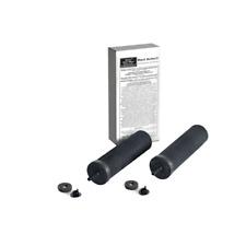 2 X Filtres Black Berkey éléments de purification NEUF (Sous blister)