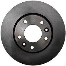 Disc Brake Rotor fits 2002-2004 Kia Sedona  ACDELCO ADVANTAGE