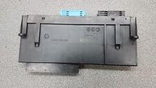 BMW 3 SERIES E90/E91 JUNCTION BOX BODY CONTROL MODULE PL2 JBBFE 9177978 #G5D#8
