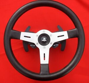Thrustmaster  T300 RS 70mm PCD Adapter