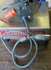 Microsoft XBox 360 Power AC Adapter PB-2201-02MX 203w X808159-004