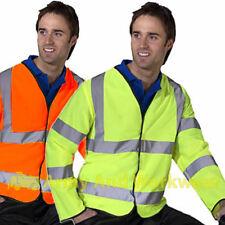 Business Big & Tall Waistcoats for Men