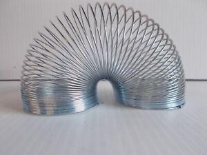 Schylling Srpong Metal Spring Toy # SPRG