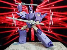 Cyclonus War for Cybertron Kingdom Wfc-K9 Upgrade kit Sword Transformers