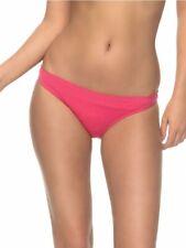 Roxy Surfer Bikini Bottoms Pink S, M, L, XL BNIB Beach