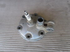 Cylinder Head to suit Honda CR250 CR 250 1996 96