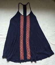 New Look Summer/Beach Geometric Dresses for Women