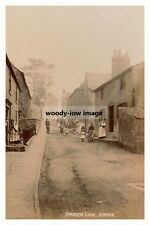 rp8499 - Church Lane , Kippax , Yorkshire - photo 6x4