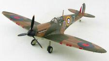 "Hobby Master HA7816 Supermarine Spitfire Mk.I,  No.234 Sqn, ""Battle of Britain"""