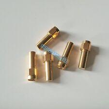 1Pcs 2W SMA male coaxial Termination Dummy Loads 2 Watt DC- 3.0GHz 50 ohm B