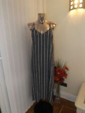 Marks and Spencer Viscose Strappy Dresses for Women