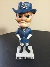 Arty The Raider Bobblehead