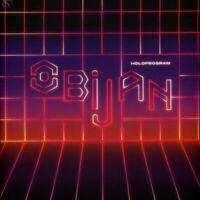 Obijan - Holoprogram (Vinyl LP - 2019 - EU - Original)