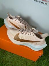 Women Nike Zoom Gravity Running Shoes Echo Pink/MTLC RED BRONZE CT1192 600