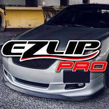 Original Quality Ez Lip Pro Body Kit Spoiler Trim For Toyota Scion Lexus Ezlip Fits Toyota Supra