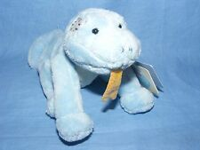 Me to you my blue nose friends Komodo dragon nouveau g73w0353 Cadeau Noël