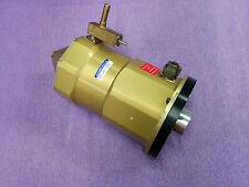 Photometrics CH210 Astronomy Camera / CCD with Cryogenic Dewar / Cryostat