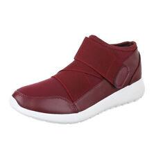 Damen-High-Top Sneaker in Größe EUR 39