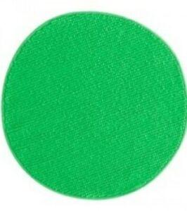 IKEA BADAREN GREEN ROUND 55 CM Microfibre Absorbent Bath Mat  🔝 FAST  & FREE