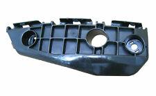Bootsport-Teile Gitter Zentral Frontstoßstange für Toyota Auris 2012 auf Gemalt Schwarz