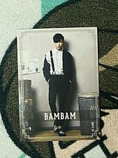 GOT7 Star Card BamBam #73