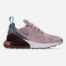 sports shoes d5bba 2557f Nike Shoes for Women for sale   eBay