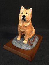 Figurine Dogs Royal Doulton Porcelain & China