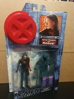 Rogue Action Figure Anna Paquin X-Men The Movie Marvel Boxed Toy Biz