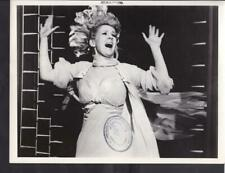 Connie Stevens closeup in Two on a Guillotine 1965 movie photo 35588