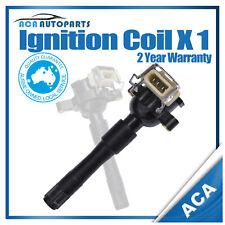 Ignition Coils for BMW E31 E36 E38 E39 E46 E53 320i 323i 325i 328i M3 M5 X5 Z3