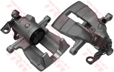Bremssattel - TRW BHS330